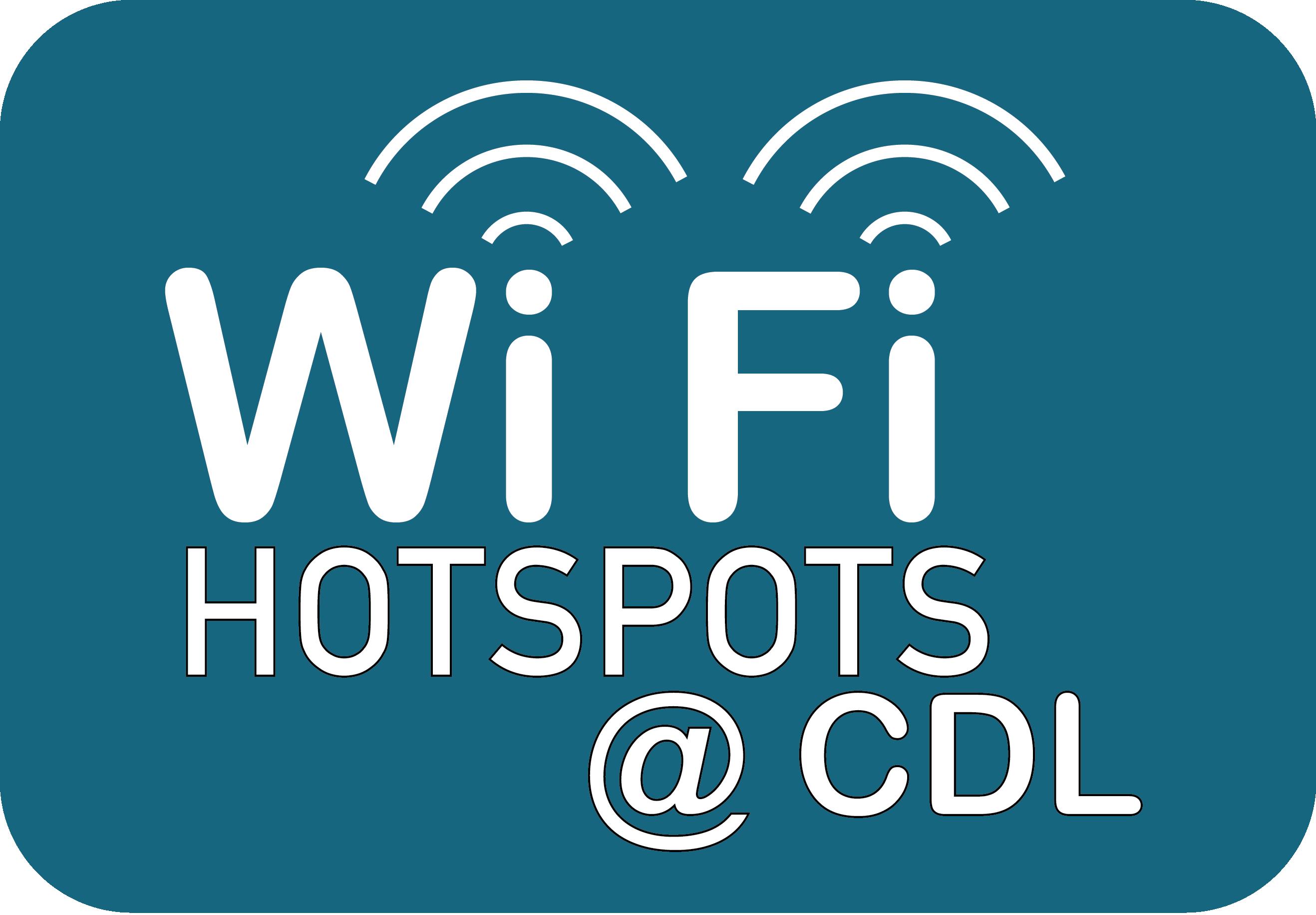 CDL WIFI HOTSPOTS_white