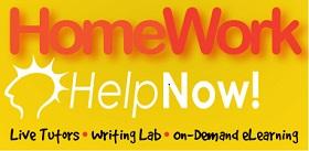 HelpNow web button_youth