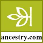 image of ancestry.com logo