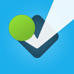 foursquare-icon-2