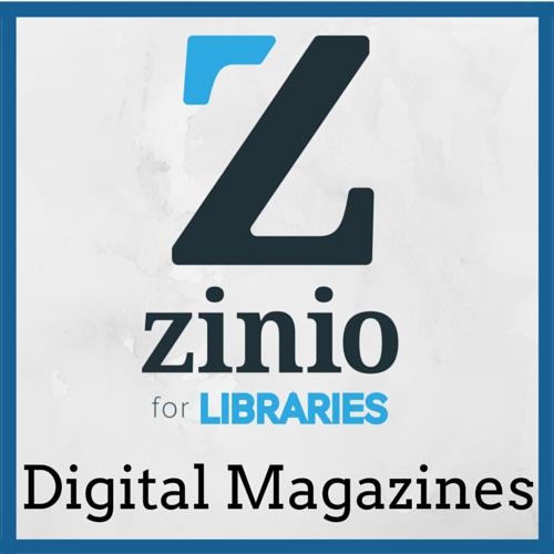 zinio_0