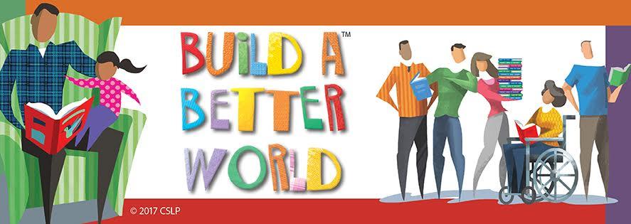 image link for Adult Summer Reading Program