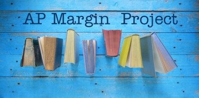 Image for AP Margin Project