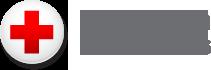 Image of American Red Cross logo