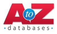 image link for A to Z databases