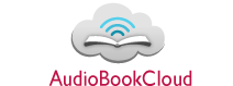 Audio Book club logo
