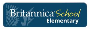 Image link for Britannica Elementary School database