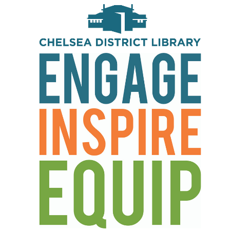CDL logo with Engage, Inspire, Equip