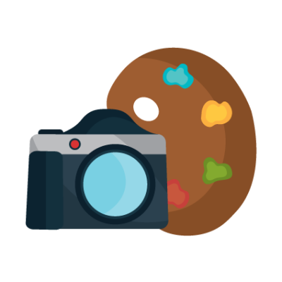 camera-palette_as_122704220