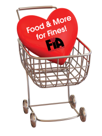 Image for Foods & More for Fines Drive