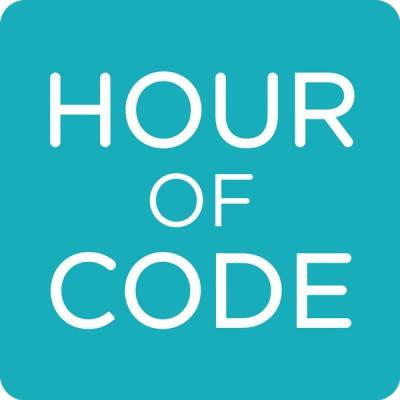 Image of Hour of Code program