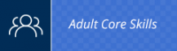 Image link for Learning Express Adult Core Skills