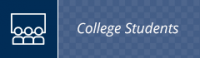 Image of Learning Express College Student logo