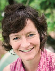 Picture of Sue Stauffacher