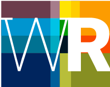 image of Washtenaw Reads logo