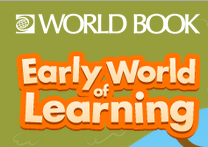 World Book World Book Early World of Learning