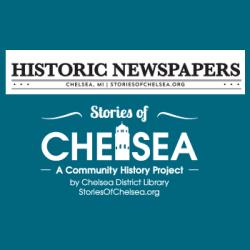 Stories of Chelsea