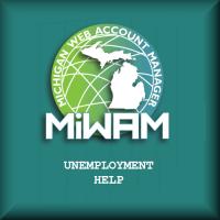 Unemployment Help