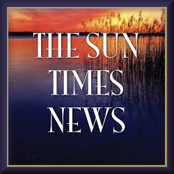 Suntimesnews