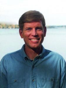 Picture of William Durbin