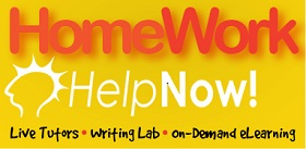 HelpNow web button_youth