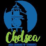 Chelsea Chamber Logo
