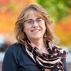 Elaine Medrow