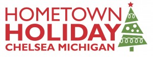 hometown holiday logo cropped