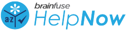 Help Now logo