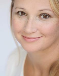 Picture of Jennifer Holm