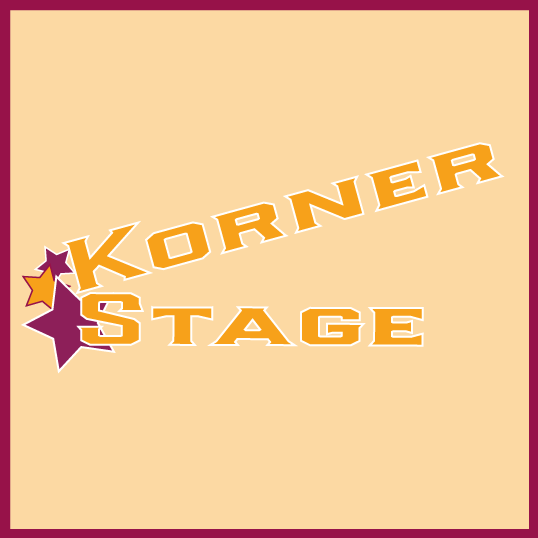 Image Link for Korner Stage