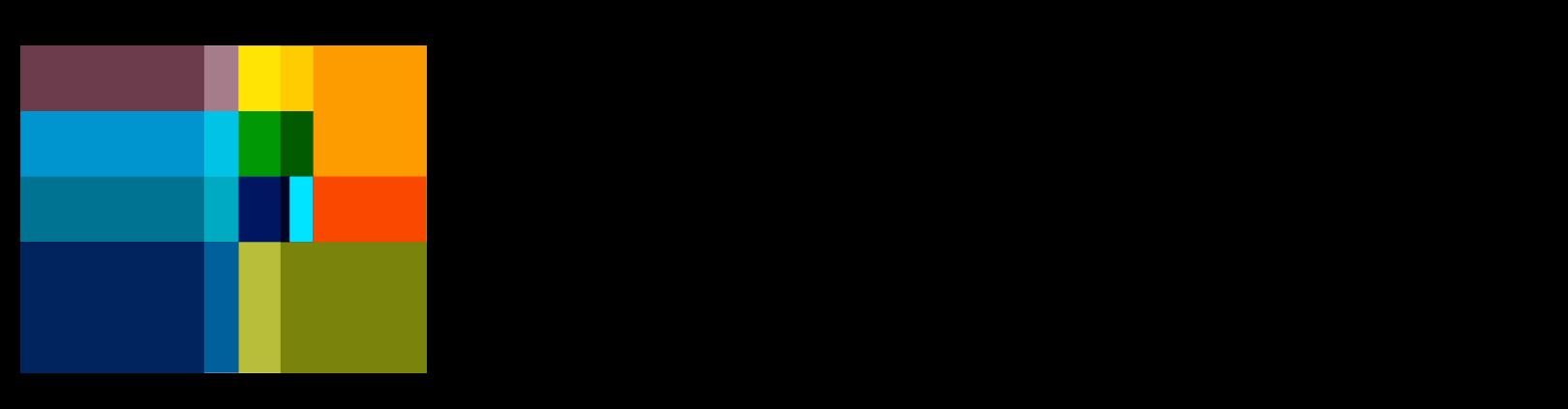 Washtenaw Reads logo