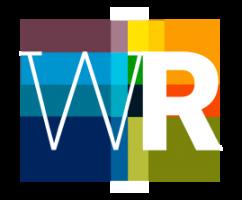 image of Washtenaw Reads logo
