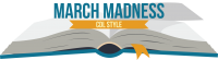 Image link to March Madness Page