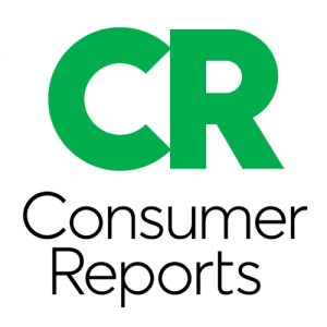 Image link to Consumer Reports Database