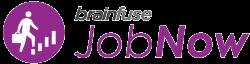Jobs Now Logo