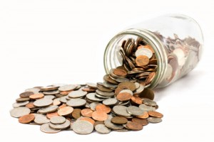 image of jar of coins