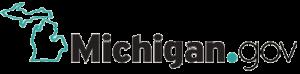 michigan.gov logo
