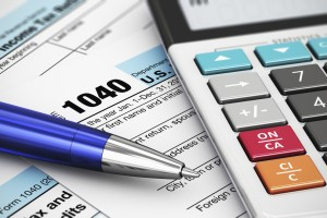 image link to tax forms
